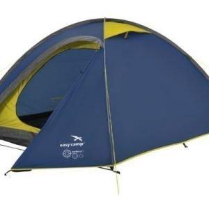 Easy Camp Meteor 200 kahden hengen teltta sininen