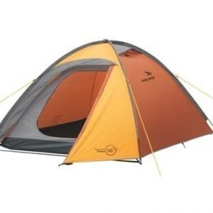 Easy Camp Meteor 300 kolmen hengen teltta