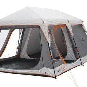 Easy Camp Oak Grove 500 viiden hengen teltta