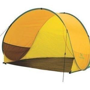 Easy Camp Ocean ranta- ja aurinkosuoja