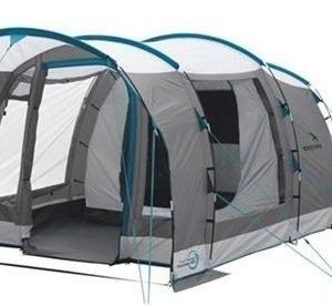Easy Camp Palmdale 300 kolmen hengen teltta