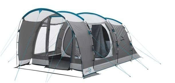Easy Camp Palmdale 400 neljän hengen teltta