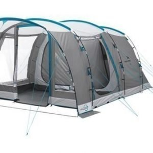 Easy Camp Palmdale 500 5 Hengen Teltta