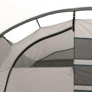 Easy Camp Palmdale 500 Teltta Harmaa