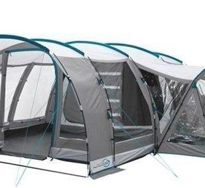 Easy Camp Palmdale 600A 6 Hengen Teltta
