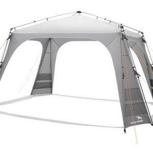 Easy Camp Pavilion aurinkokatos juhlateltta