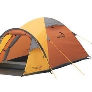 Easy Camp Quasar 200 kahden hengen teltta