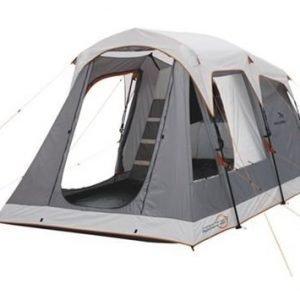 Easy Camp Richmond 400 neljän hengen teltta