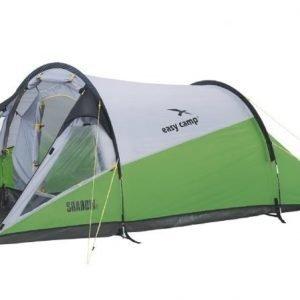 Easy Camp Shadow 200 kahden hengen teltta
