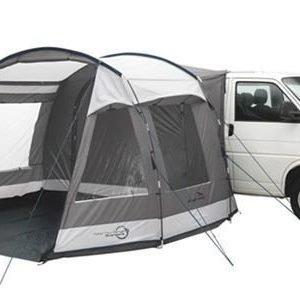 Easy Camp Silverstone autoteltta