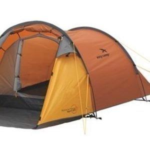 Easy Camp Spirit 200 kahden hengen teltta