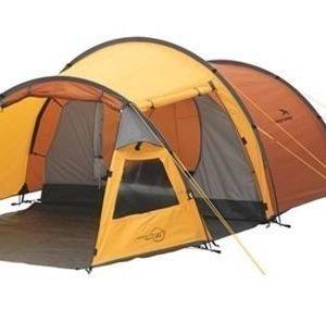 Easy Camp Spirit 300 kolmen hengen teltta