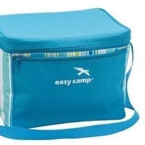 Easy Camp Stripe M kylmälaukku