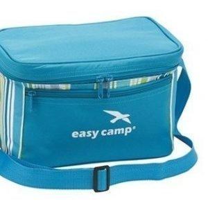 Easy Camp Stripe S kylmälaukku