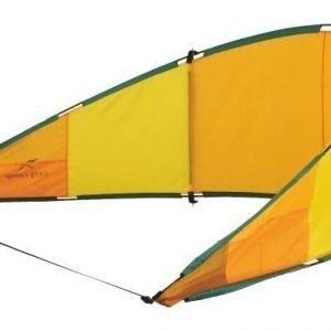 Easy Camp Surf ranta- ja aurinkosuoja