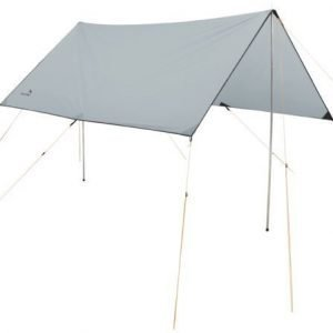 Easy Camp Tarp 3 x 3 m katos
