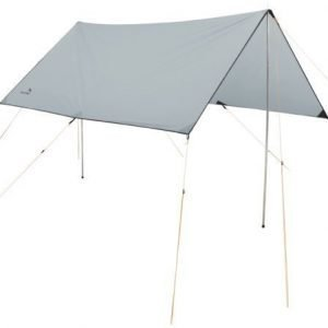 Easy Camp Tarp 4 x 4 m katos