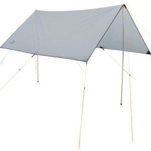 Easy Camp Tarp 4 x 4 m katos