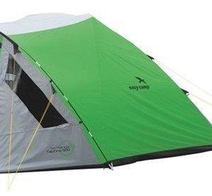 Easy Camp Techno 500 viiden hengen teltta