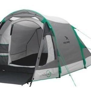 Easy Camp Tornado 300 kolmen hengen teltta