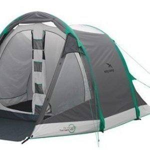 Easy Camp Tornado 400 neljän hengen teltta