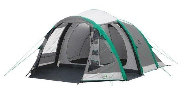 Easy Camp Tornado 500 viiden hengen teltta