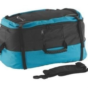 Easy Camp Traveller 60L