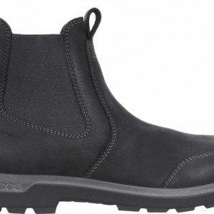 Ecco M Whistler Boot Vaelluskengät