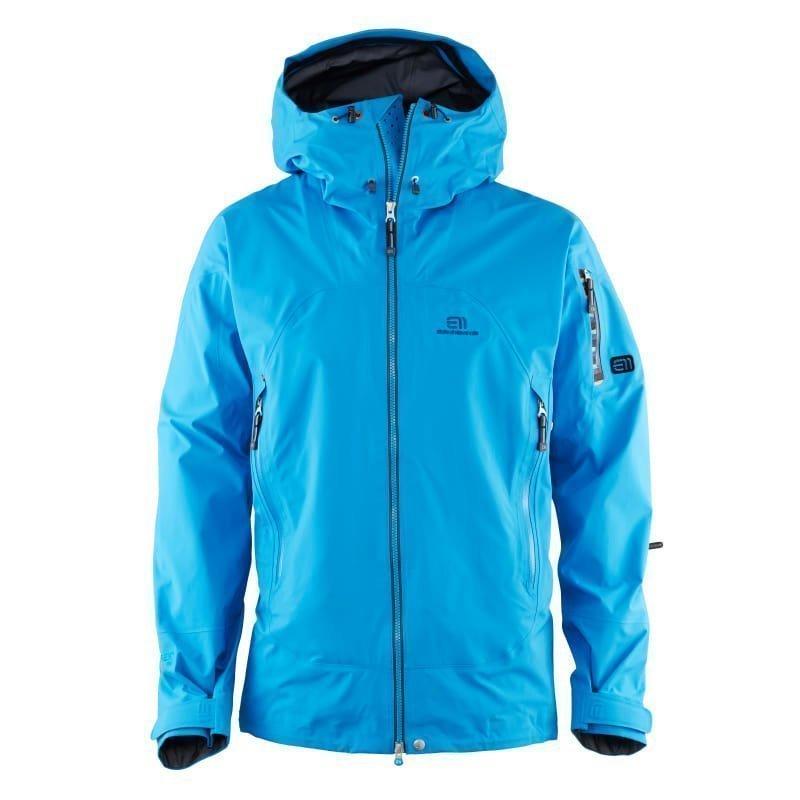 Elevenate Men´s Bec de Rosses Jacket M Ocean Blue