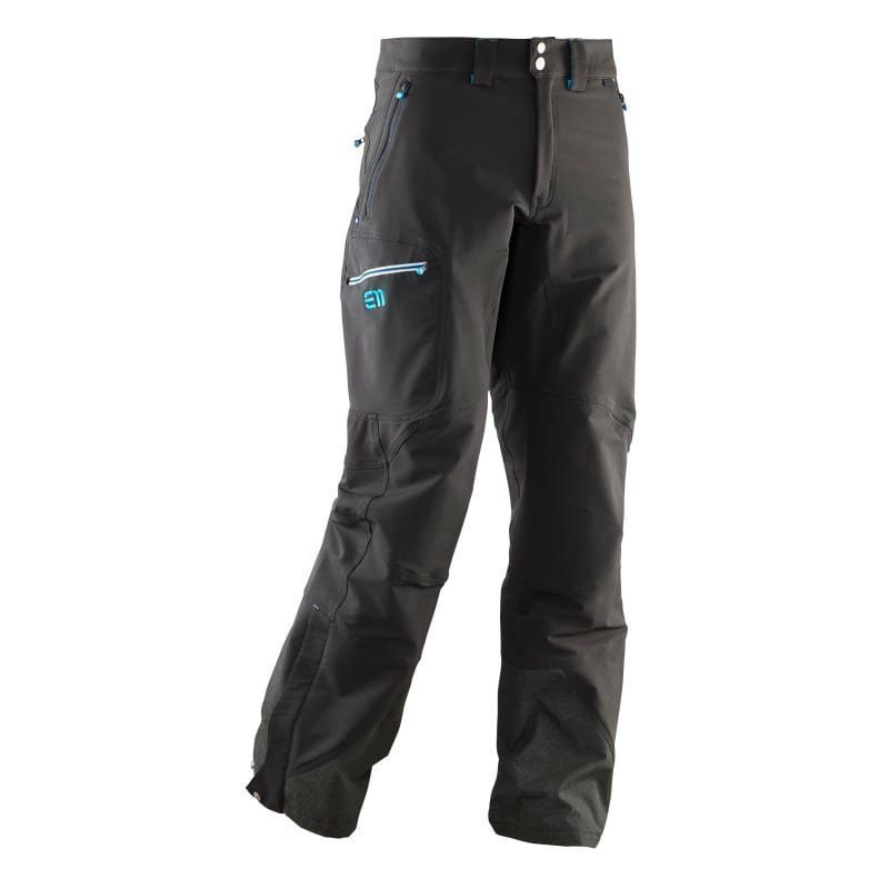 Elevenate Men´s Free Rando Pant XL Anthracite