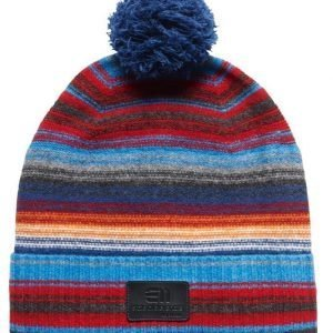 Elevenate Women´s Montagne Beanie