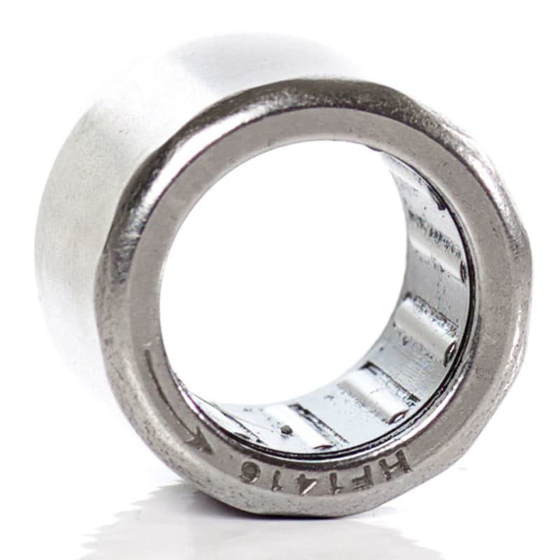 Elpex Locking Bearings Wasa/Team/Cla 2 pcs ONESIZE Nocolour