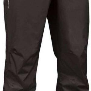Endura Gridlock II Trousers Musta XXL