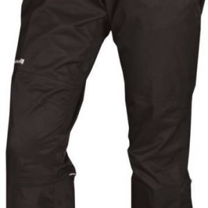 Endura Gridlock II Women's Trousers Musta XL