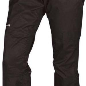 Endura Gridlock II Women's Trousers Musta XL