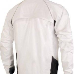 Endura Helium Jacket Men Valkoinen S