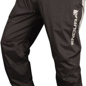 Endura Luminite Pant Musta L