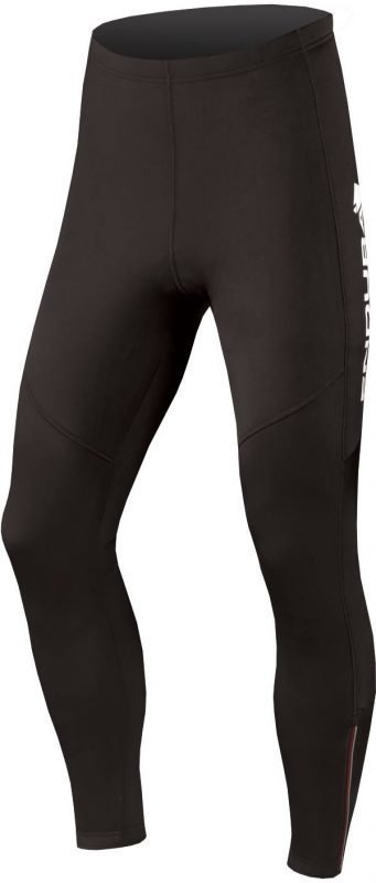 Endura Thermolite Tight Musta S
