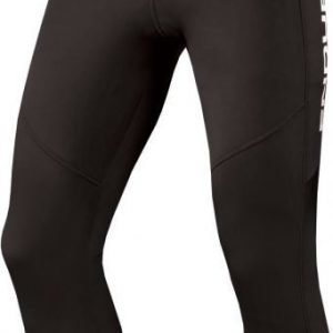 Endura Thermolite Tight Musta XXL