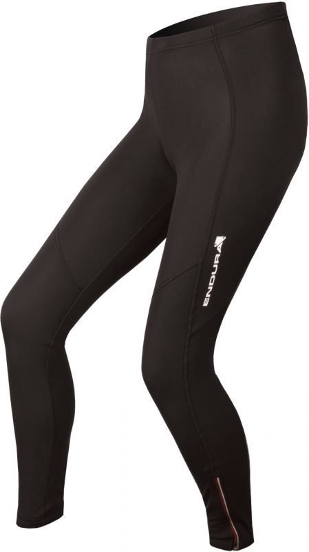 Endura Thermolite Tight Women's Musta L
