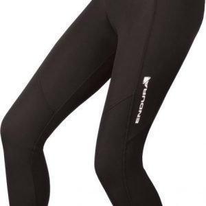 Endura Thermolite Tight Women's Musta XS