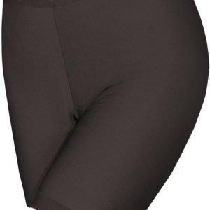 Endura Women's Padded Liner Musta S