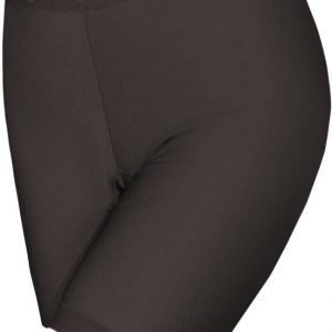 Endura Women's Padded Liner Musta XS