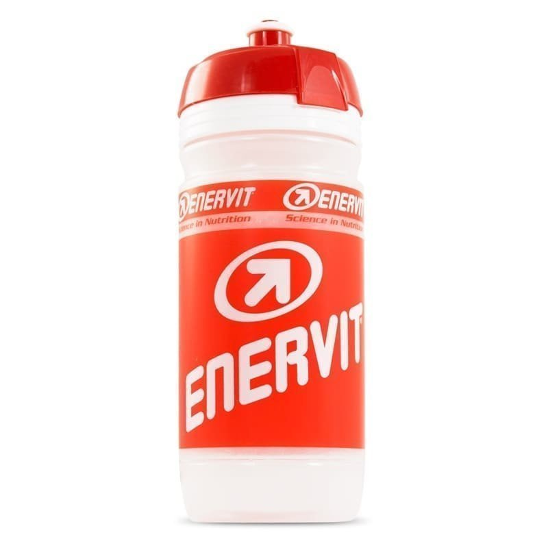 Enervit Flaska 750 ml Elite Red