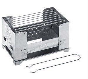 Esbit Retkigrilli BBQBox100 S