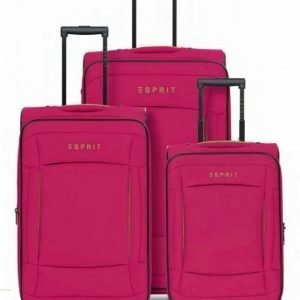Esprit Colors 32-93L pinkki