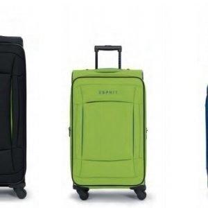 Esprit Colors 93L vihreä