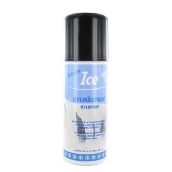 Estecs® Extreme ICE Kylmäspray 220 ml
