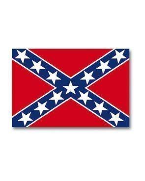 Etelävaltioiden lippu 150 x 90 cm