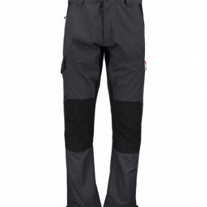 Everest Active Pant Ulkoiluhousut